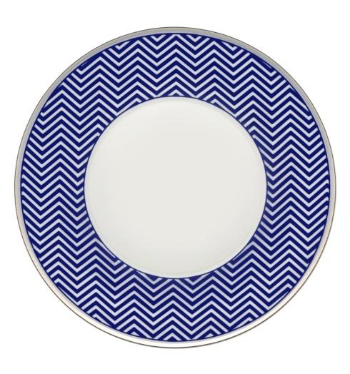 $23.20 Bread & Butter Plate