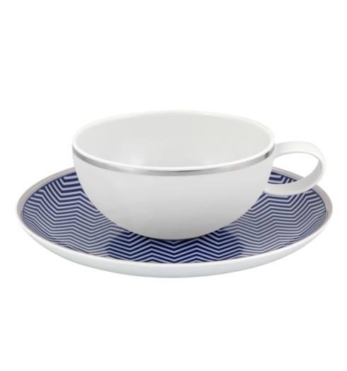 $39.00 Tea Cup & Saucer