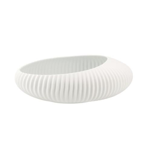 Shell White collection with 3 products