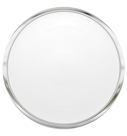$77.00 Charger Plate