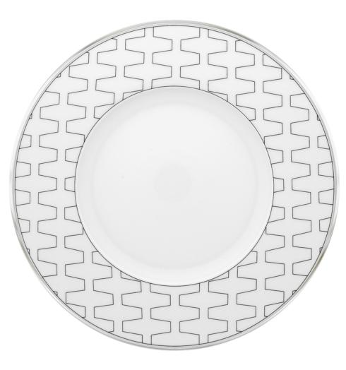 $29.00 Bread & Butter Plate 19