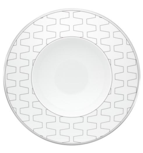$33.00 Soup Plate 25
