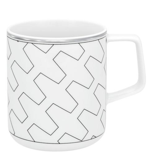 $28.50 Mug 42 cl