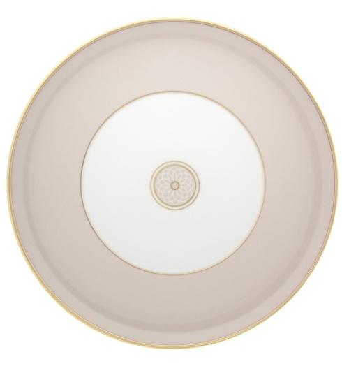 $105.00 Charger Plate