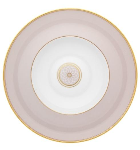 $50.00 Soup Plate