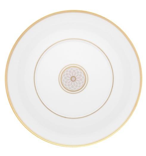 $48.00 Dessert Plate