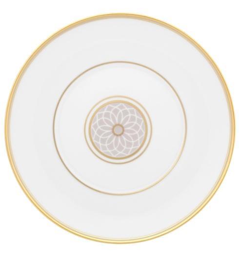 $39.00 Bread & Butter Plate