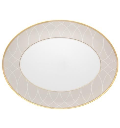 $165.00 Small Oval Platter