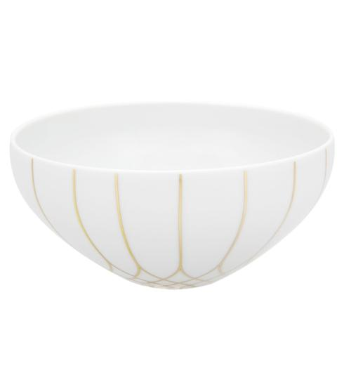 $44.00 Cereal Bowl