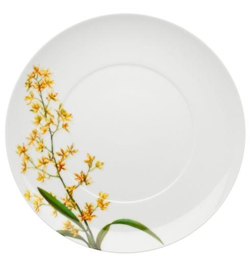 $23.40 Dinner Plate