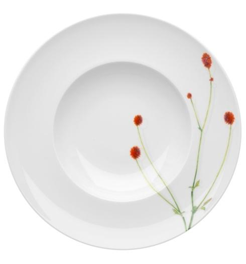 $23.40 Soup Plate