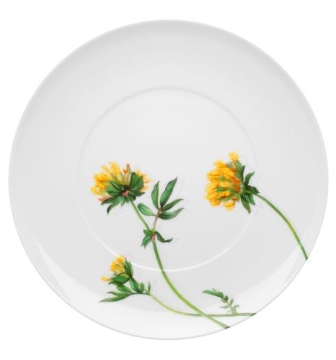 $32.00 Dessert Plate
