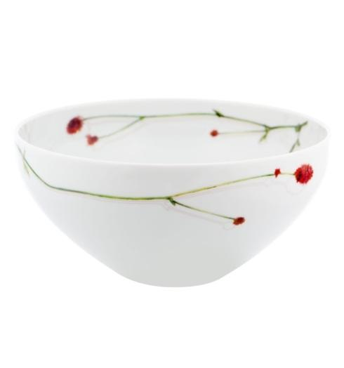 $20.80 Cereal Bowl