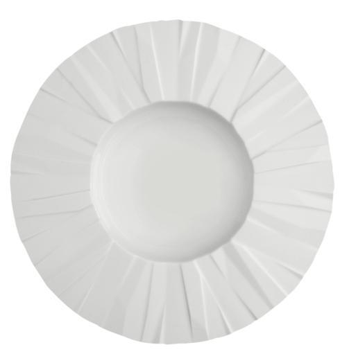 $60.00 Soup Plate