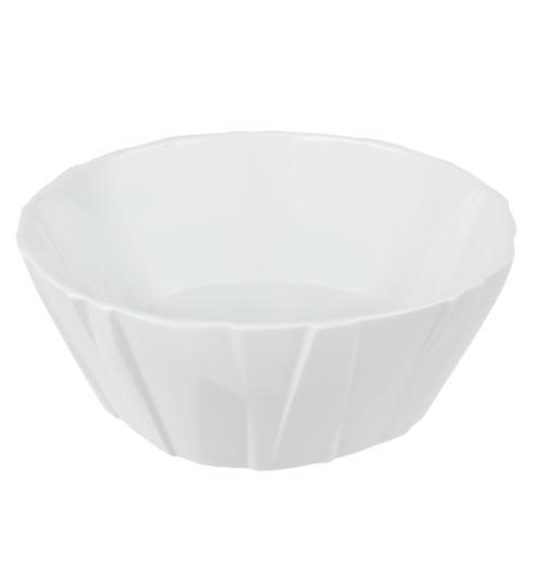 $45.00 Cereal Bowl