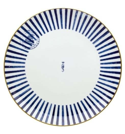 $138.00 Charger Plate