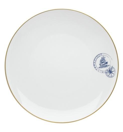 50 Dinner Plate