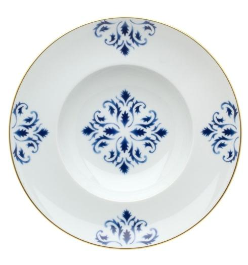$53.00 Soup Plate
