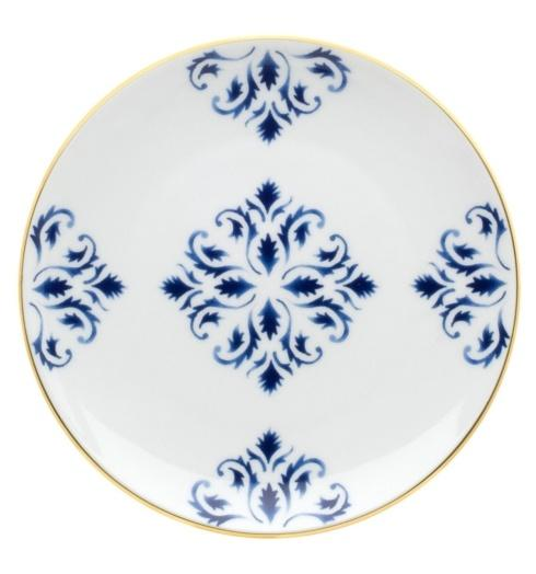 $33.00 Bread & Butter Plate