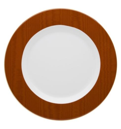 $72.00 Charger Plate