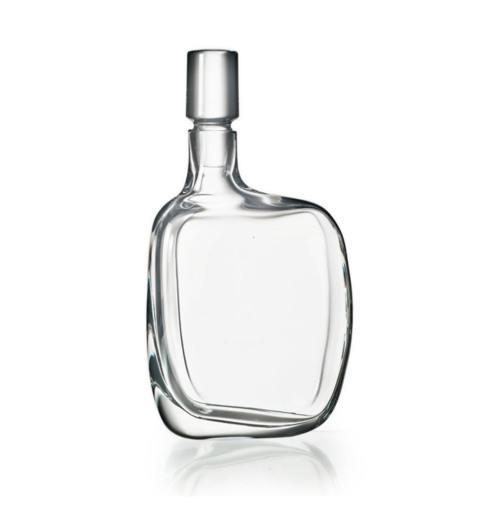 $160.00 Whisky Decanter