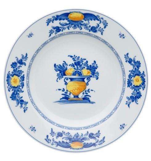 $31.00 Soup Plate