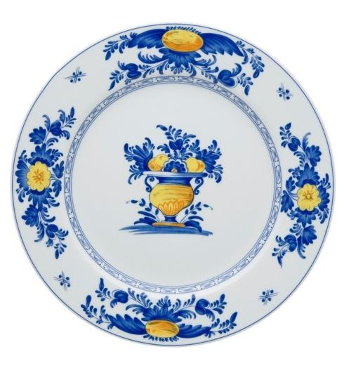 $17.50 Bread & Butter Plate