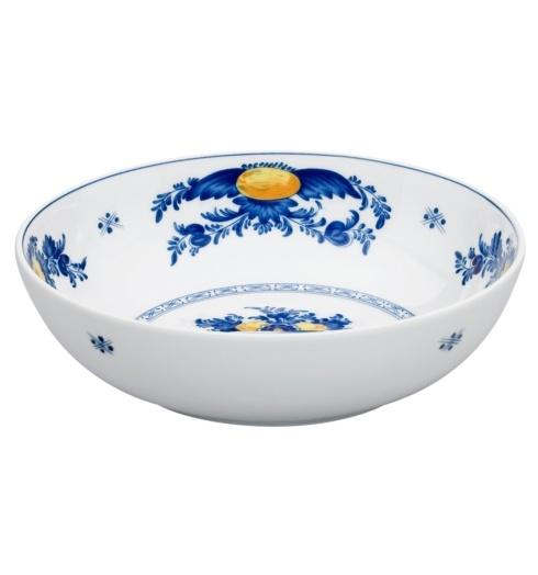 $25.00 Cereal Bowl