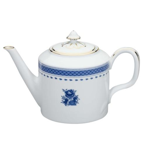 $219.00 Tea Pot