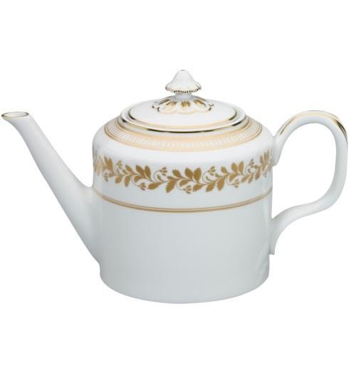 $618.00 Tea Pot