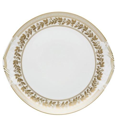 $252.00 Cake Plate