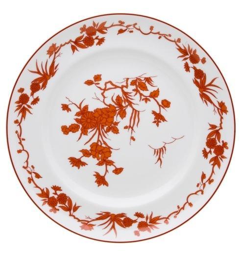 $29.00 Dinner Plate