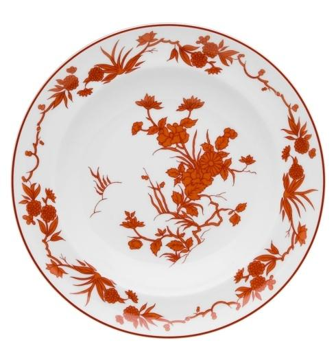 $29.00 Soup Plate