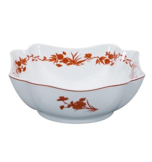 $114.00 Large Salad Bowl