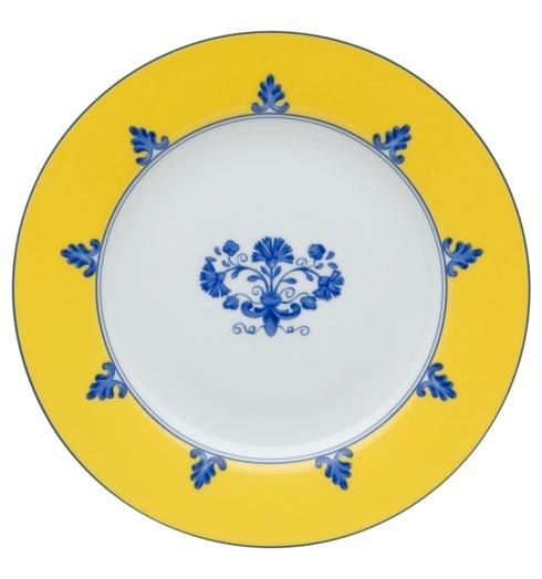 $27.00 Dessert Plate