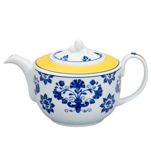 $132.00 Tea Pot
