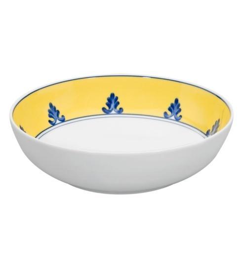 Vista Alegre  Castelo Branco Cereal Bowl $25.00