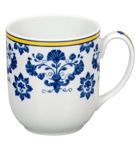 Vista Alegre  Castelo Branco Mug $27.00