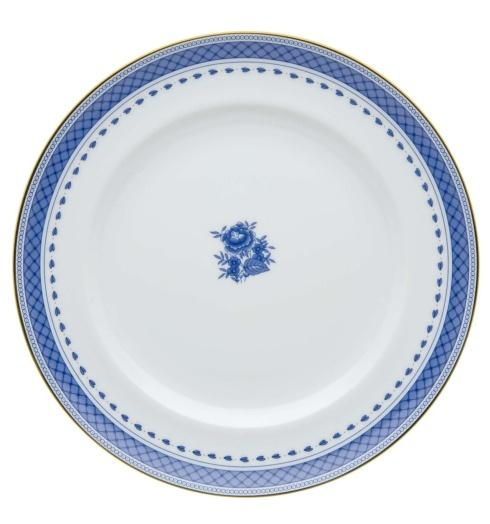 $53.00 Dinner Plate