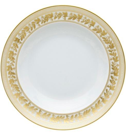 $89.60 Soup Plate