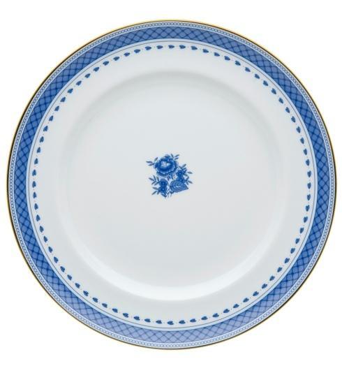 $38.00 Bread & Butter Plate