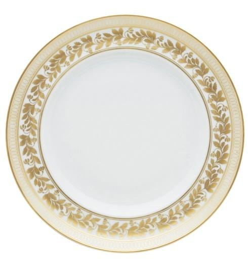 $63.70 Bread & Butter Plate