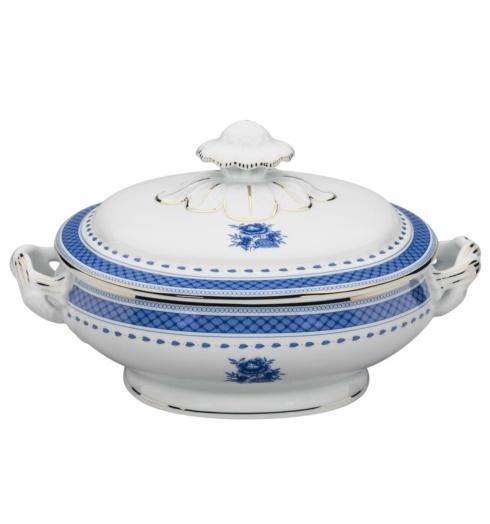$329.00 Covered Dish