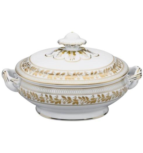 $974.40 Covered Dish