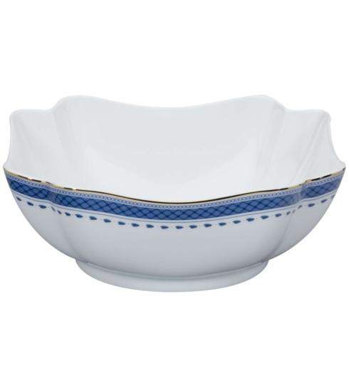 $197.00 Large Salad Bowl