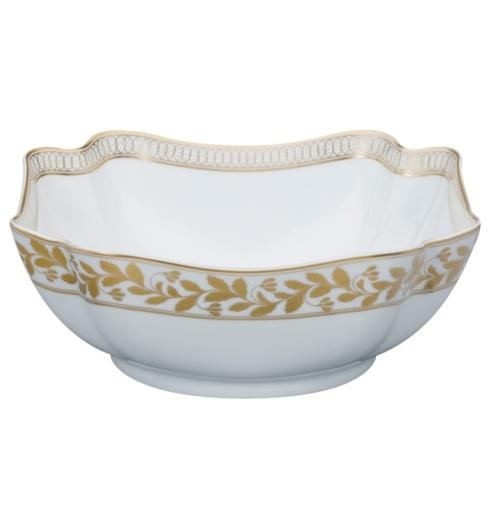$556.00 Large Salad Bowl