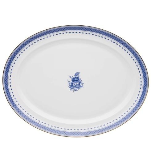 $249.00 Large Oval Platter