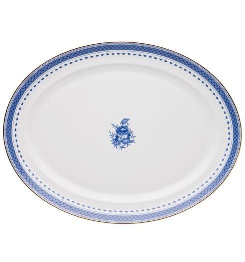 $179.00 Medium Oval Platter