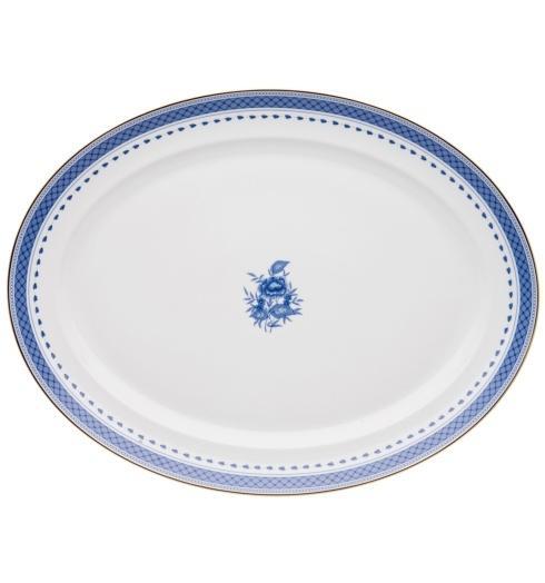 $135.00 Small Oval Platter