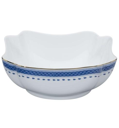 $157.00 Medium Salad Bowl